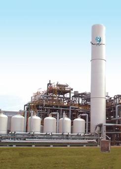 LHy液化氢气设备