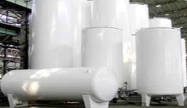 LOX液氧设备、LIN液氮设备、LAr液氩设备