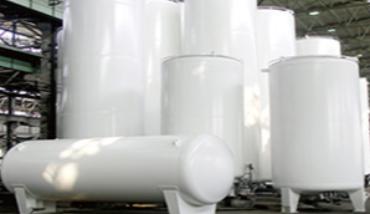 LCO2 液态二氧化碳设备、LN2O液态笑气设备